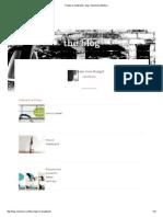 5 Steps to Headstand - Blog _ Lululemon Athletica