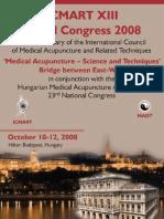 congres ICMART Budapest