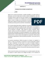 Capitulo 14_DURABILIDAD_CONCRETO