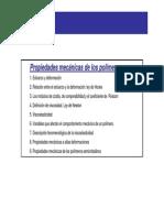 viscoelasticidad_ensayos mecanicos