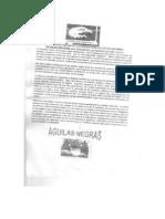 AmenazasAguilasNegras(Abril2014)