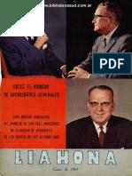 Liahona 1961 01 Enero.pdf
