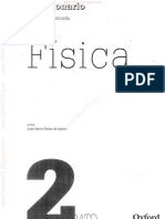 105996660-Solucionario-Fisica-2-Bachillerato-Ed-oxford.pdf