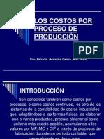 loscostosporprocesodeproduccin-100128183308-phpapp02