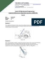 EMR310S-Test3-2008