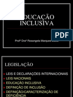 EDUCACAO_inclusiva
