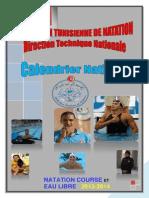 calendrier2013-2014