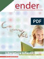 Revista Aprender 33.pdf