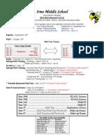 Assessment Calendar - 13-14 Revised 4414