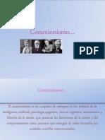 Conexionismo.pptx