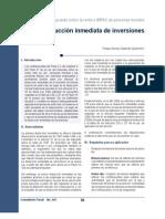 445_Deducción_inmediata_de_inversiones