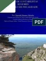 Direito Tributrio e Sistema Fiscal Angolano 1218908269374718 9