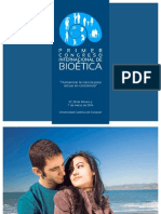 Folleto Bioetica Web