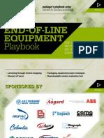 Playbook EndofLine v7a Opt