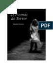 41 Poemas de Terror