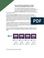 LICENCIAMIENTO_Entornos_MSDN_12_03_15.pdf