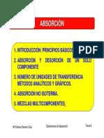 Tema 9. Absorción.pdf