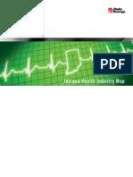 IN health map brochure2007