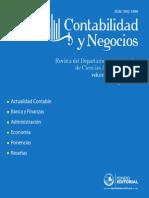 Desigualdad y Desarrollo Social de Chile Peru y Colombia