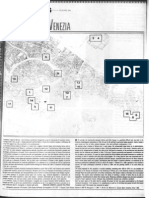 Itinerario Domus n. 019 Scarpa e Venezia