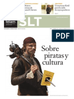 suplemento-literario-20032014-120