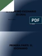 NUEVOS ESCENARIO GLOBAL RESUMEN.pptx