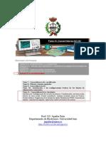 Capitulo 11 Solucionario Problemas Convertidores Dc Ac