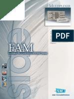 FAM_E.005