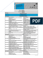 FRPRCS-11 Programme Vf2
