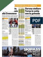 Gazzetta.dello.sport.27.10.09