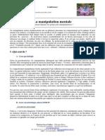 comment-dejouer-les-pieges-des-manipulateurs.pdf