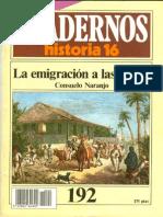 Historia 16_Naranjo_Emigración Indias.pdf