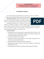 Presentation Univers Plus - english