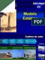 Modelo Estático AIATG.pdf