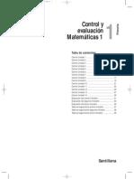 1º primaria control-y-evaluacion-de-mates