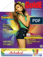 Mobile Guide Issue 149