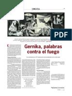 tazmamart cellule 10.pdf