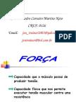 ~FORÇA3