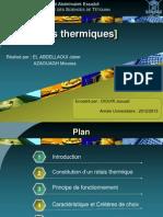 relais thermiques.pptx