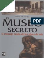 Frers, Ernesto - El Museo Secreto.pdf