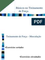 conceitosbsicosdetreinamento-100605065723-phpapp02 (2)