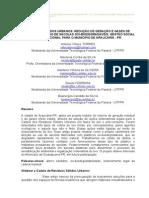 residuos_solidos_araucaria