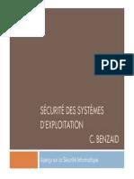 OS Security Ch0 1314