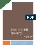 OS Security Ch1