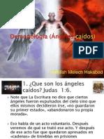 demoniologiaangelescaidos-120605210050-phpapp02