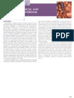 HYPER SENSETIVITY REACTION Netter s Illustrated Pharmacology,2004-5