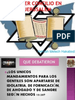 hechos15-130517123303-phpapp01