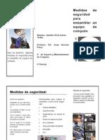 Tríptico medidas de seguridad.pdf