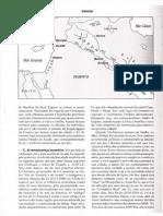 Sinédrio. In. TENNEY, M. (org.) Enciclopédia da Bíblia Cultura Cristã. v. 5. São Paulo. EDC, 2008 - modificado