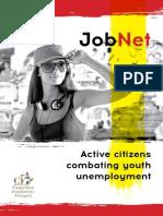 JOBNET final publication.pdf